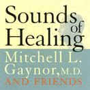 Sounds of Healing