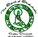 Spirit of Shakuhachi Vol 4 - Shakuhachi Duets Meditation