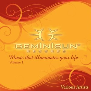 Music that Illuminates Your Life