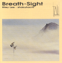 Breath-Sight - Yearning for the Bell Volume 1