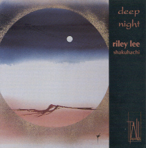 Deep Night - Yearning for the Bell Volume 5