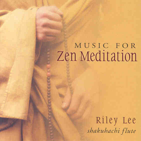 Music for Zen Meditation - 2