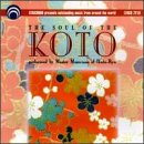 Soul of the Koto, The