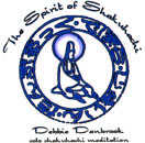 Spirit of Shakuhachi Vol 5 - Shakuhachi And Voice Meditation