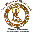 Spirit of Shakuhachi Vol 2 - Shakuhachi And Chanting Meditation