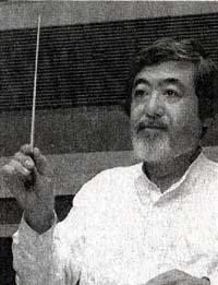 Ishii Maki