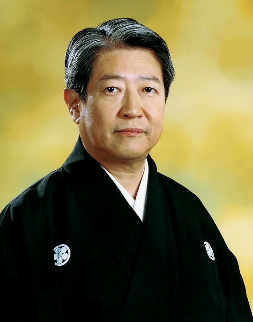 Tomiyama Kiyotaka