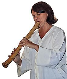 Veronique Piron