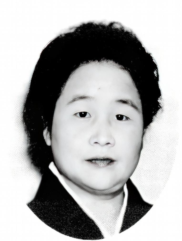Yonekawa Fumishizu