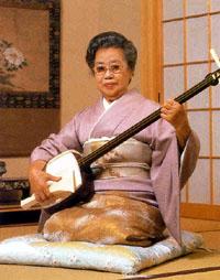Abe Keiko