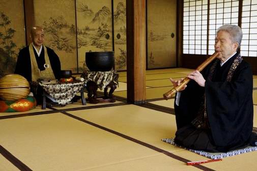 Kojima Toyoaki Issui
