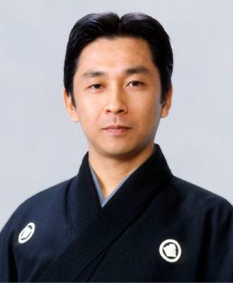 Aoki Shoji