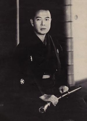 Araki Kodo III