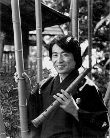 Yoshizawa Masakazu