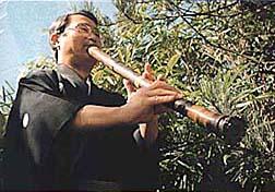 Tajima Tadashi
