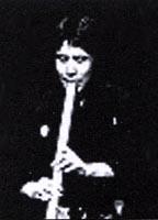 Zenyoji Keisuke