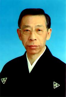 Sakai Shodo