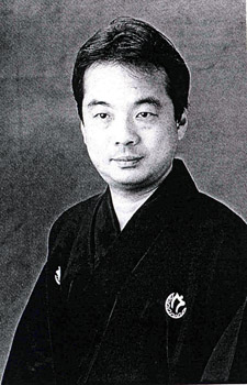 Nishikawa Kohei