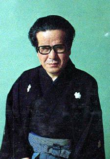 Suyama Chigyo