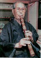 Shimabara Hanzan