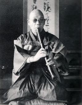 Konashi Kinsui