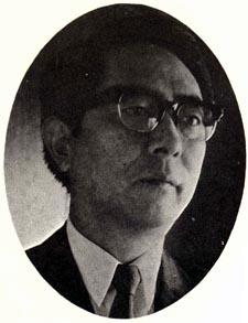 Nagasawa Katsutoshi