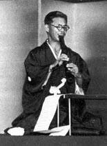 Inoue Shigemi