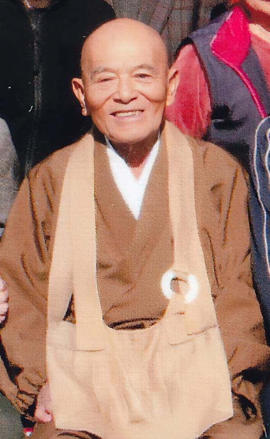 Ozawa Zetsugai