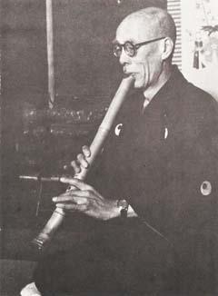 Juzan Ikeda