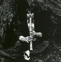Yamashiro Takeo