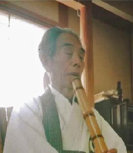 Fujita Masaharu