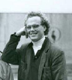 Henrik  Takkenberg