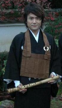 Hidefumi  Izukawa