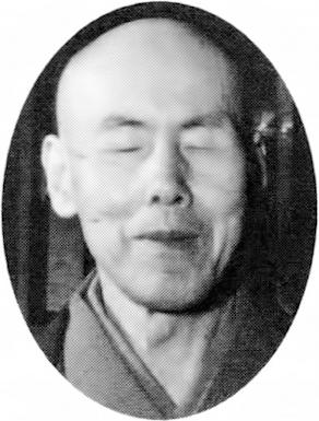 Tomizaki Shunshô