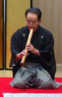 Matsuki Akira