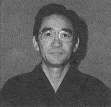 Notomi Judo II