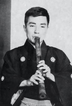 Araki Kodo V