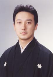 Tokumaru Jumei