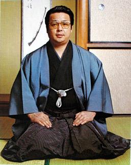 Kawase Junsuke III
