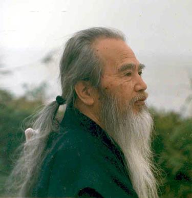 Nishimura Koku