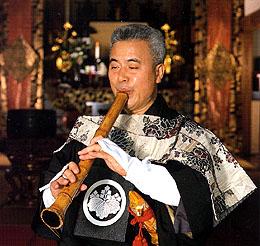 Fujiyoshi Etsuzan