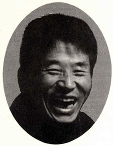 Koyama Kiyoshige