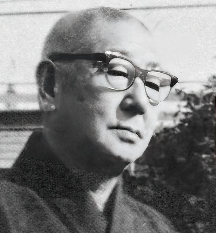 Yoshizawa Hodo