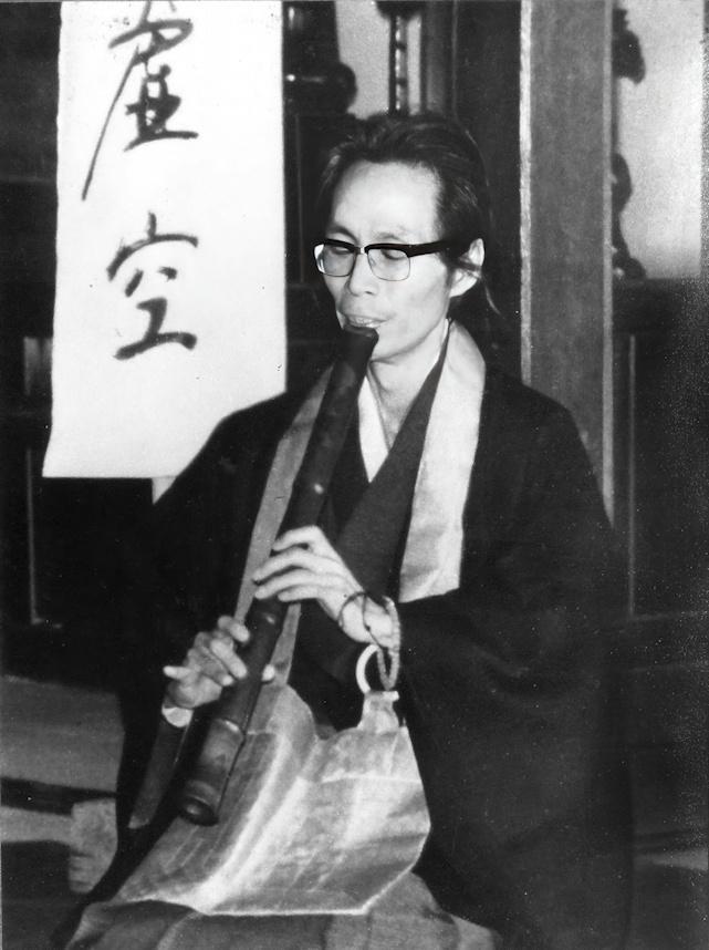 Fukumoto Kansai Kyoan