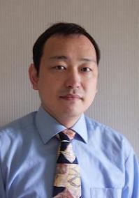 Aizawa Shirotomo