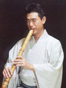 Kakizakai Kaoru