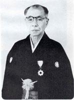 Sakai Chikuho I