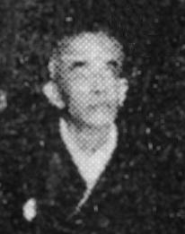 Hagioka Shoin II
