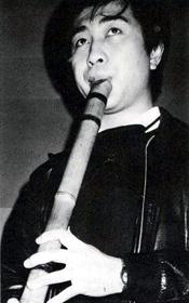 Sugawara Kuniyoshi