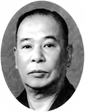 Kawase Junsuke II